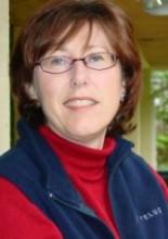 Anita Bloy
