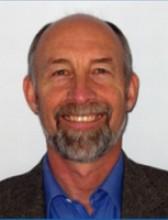 Jim Browning