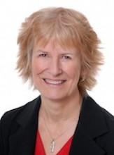 Marcia Rutland