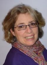 Maureen McEvoy