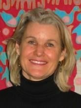 Susan Rungta